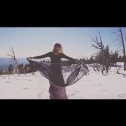 Видео #146778, автор: Игорь Сафонов