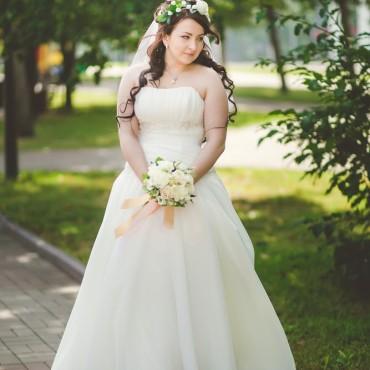 Фотография #157041, автор: Надежда Стрельцова