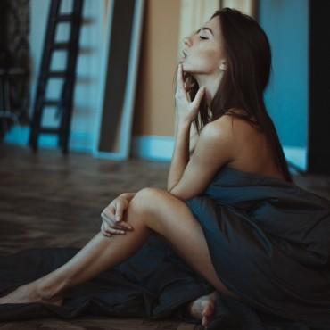 Фотография #157166, автор: Элина Мавлянова