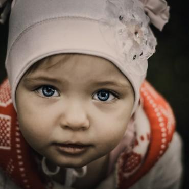 Фотография #147928, автор: Элина Мавлянова