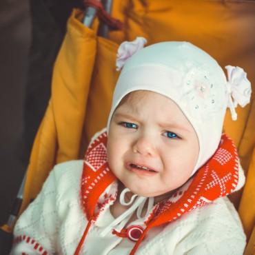 Фотография #149662, автор: Элина Мавлянова