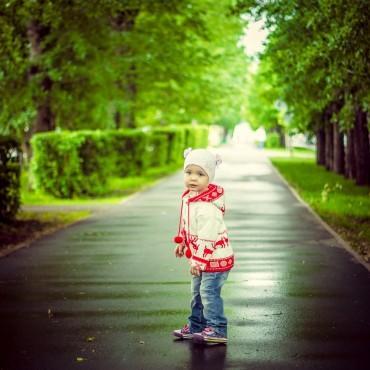 Фотография #148664, автор: Элина Мавлянова
