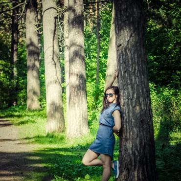 Фотография #157579, автор: Элина Мавлянова
