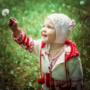 Фотография #147386, автор: Элина Мавлянова
