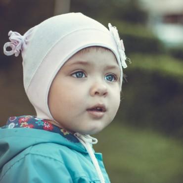 Фотография #149683, автор: Элина Мавлянова