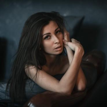 Фотография #153312, автор: Элина Мавлянова