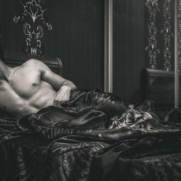 Фотография #156795, автор: Элина Мавлянова