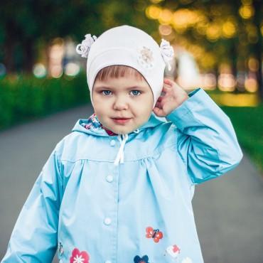 Фотография #149460, автор: Элина Мавлянова