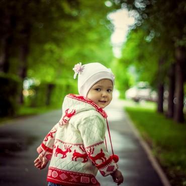 Фотография #149665, автор: Элина Мавлянова