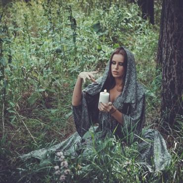 Фотография #153309, автор: Элина Мавлянова