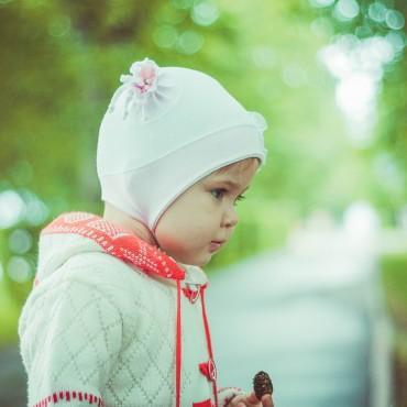 Фотография #147387, автор: Элина Мавлянова
