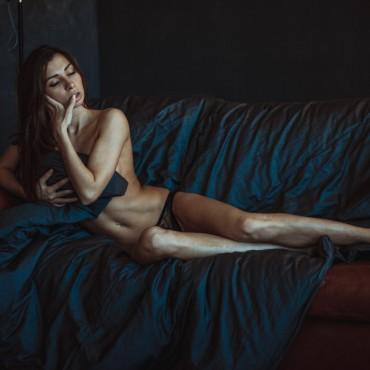 Фотография #157573, автор: Элина Мавлянова