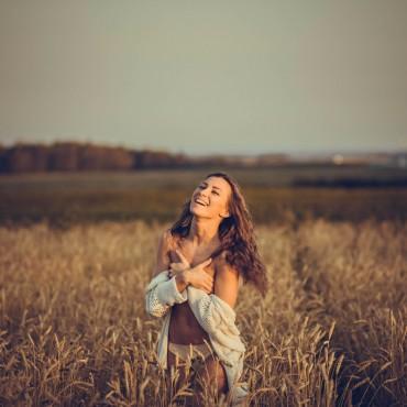 Фотография #157729, автор: Элина Мавлянова