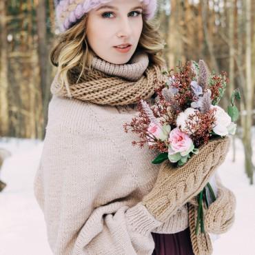 Фотография #157290, автор: Анна Романова