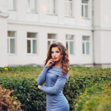 Фотография #157264, автор: Анна Романова