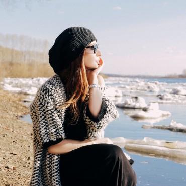 Фотография #157286, автор: Анна Романова