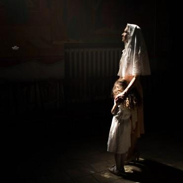 Фотография #160415, автор: Алла Дербулова