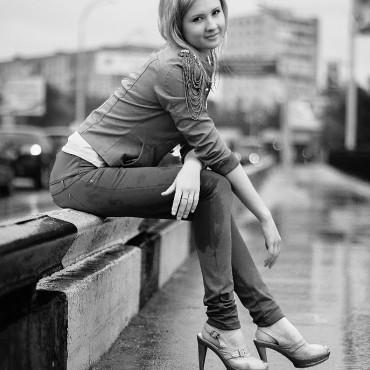 Фотография #157391, автор: Алиса Кошаева