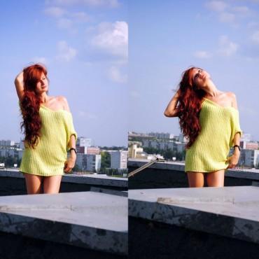 Фотография #157394, автор: Алиса Кошаева