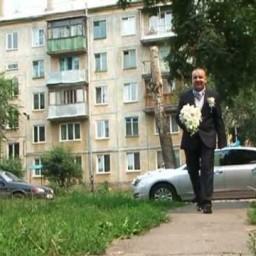 Видео #146734, автор: Константин Челомбитко
