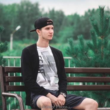 Фотография #157838, автор: Александр Петров