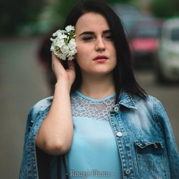 Фотография #157836, автор: Александр Петров