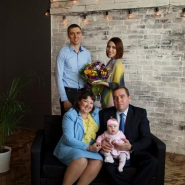 Фотография #158402, автор: Алена Падюкова