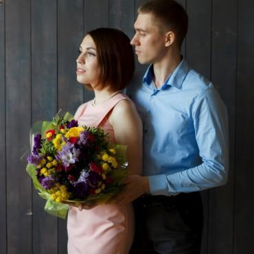 Фотография #158397, автор: Алена Падюкова