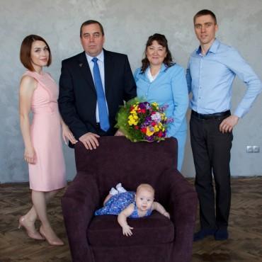 Фотография #158401, автор: Алена Падюкова