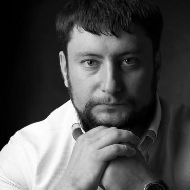 Фотография #157959, автор: Юрий Ефимовский