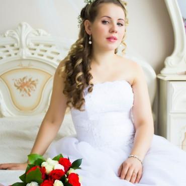 Фотография #158046, автор: Ирина Земцова