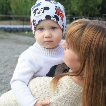 Фотография #158286, автор: Светлана Сорокина