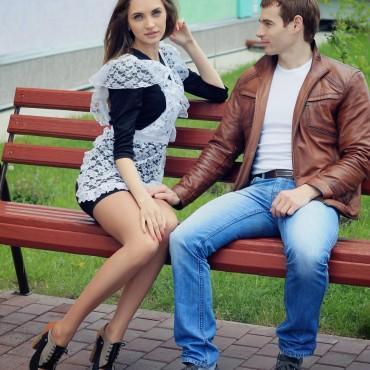 Фотография #160303, автор: Светлана Сорокина