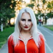 Роза Подольская - Фотограф Кемерово