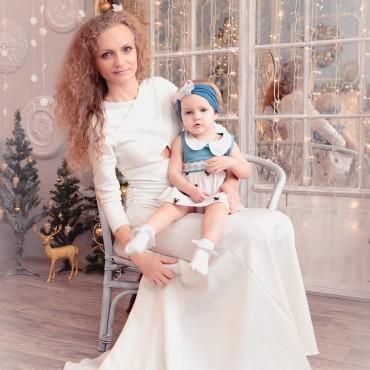 Фотография #158600, автор: Елена Фокина