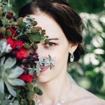 Фотография #158729, автор: Натали Михеева