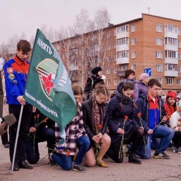 Фотография #158990, автор: Дарья Боброва