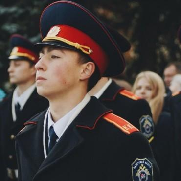 Фотография #158866, автор: Дарья Боброва