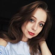 Дарья Давыдова - Фотограф Кемерово