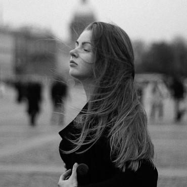 Фотография #159165, автор: Дарья Давыдова