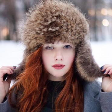 Фотография #159157, автор: Дарья Давыдова