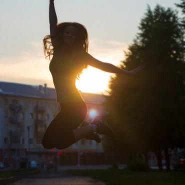 Фотография #159202, автор: Дмитрий Клешнев