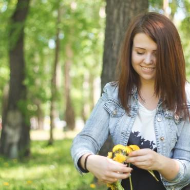 Фотография #158132, автор: Дмитрий Клешнев