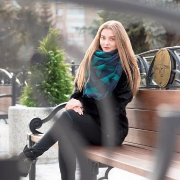 Фотография #159217, автор: Дмитрий Клешнев