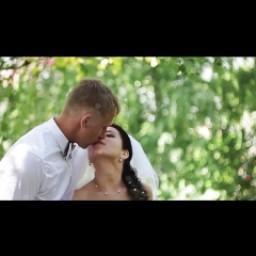 Видео #146672, автор: Юрий Сучков