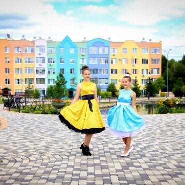Фотография #160377, автор: Алена Семенова