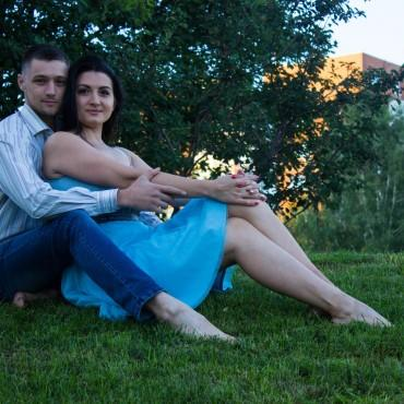 Фотография #159451, автор: Рустам Гайфуллин