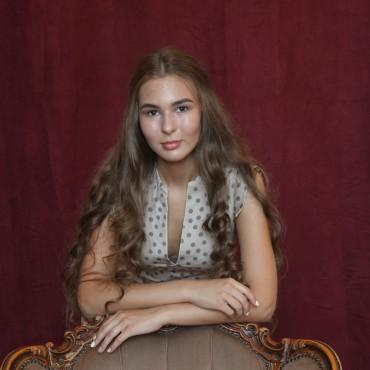 Фотография #159383, автор: Рустам Гайфуллин