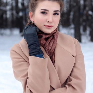 Фотография #159626, автор: Мария Парпулова
