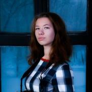 Екатерина Тейлор - Фотограф Кемерово